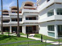 Residence Aida in Playa del Inglés - kleines Detailbild