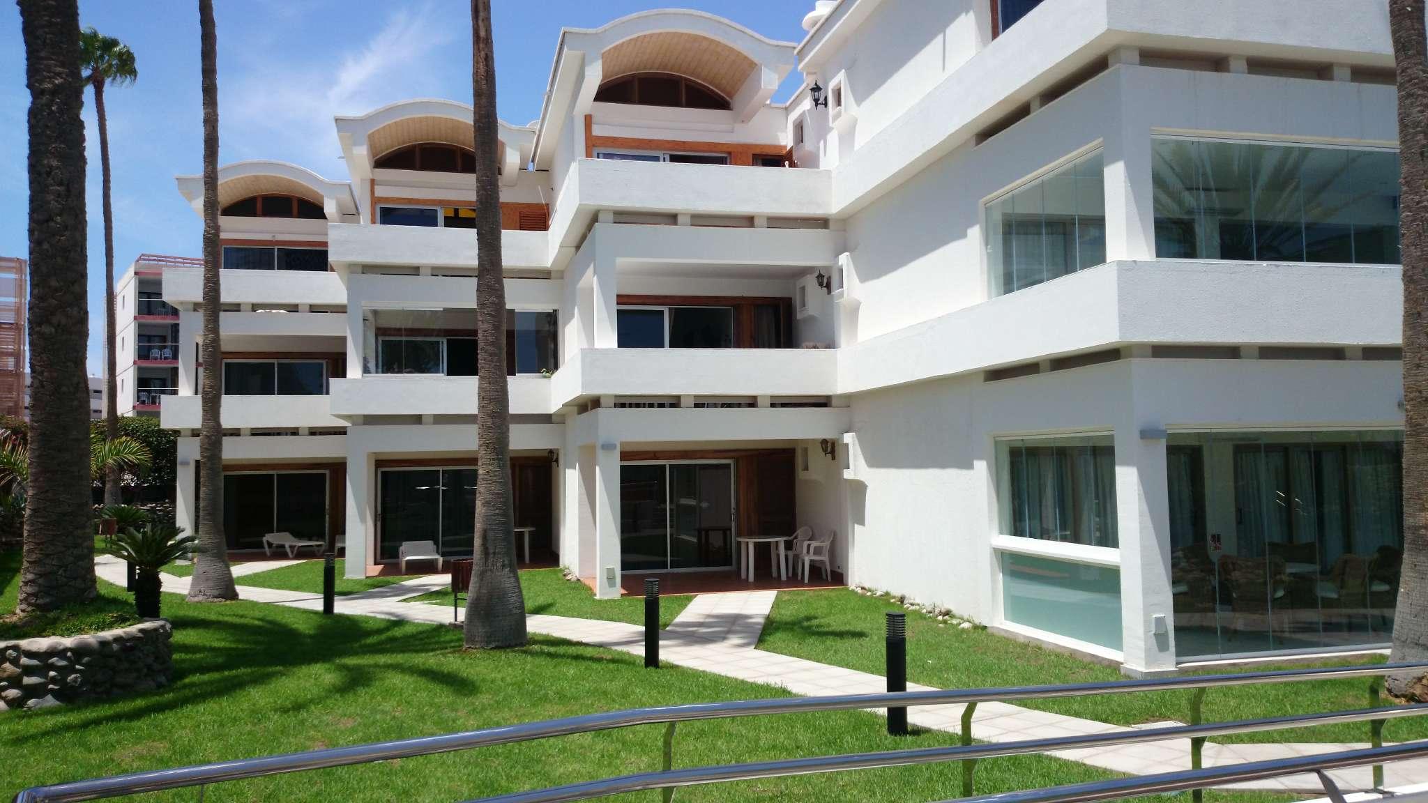 Detailbild von Residence Aida