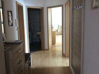 Ferienwohnung Am Gr�nen Band Th�ringen in Hellingen OT Rieth - kleines Detailbild