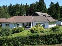 Ferienhaus Sonnenwinkel in Braunlage - kleines Detailbild