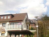 Korny's  Ferienwohnung in Bad Pyrmont - kleines Detailbild