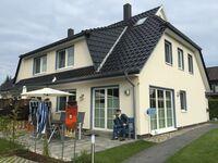 Ferienhaus 'Brigantine Romance' in Zingst - kleines Detailbild