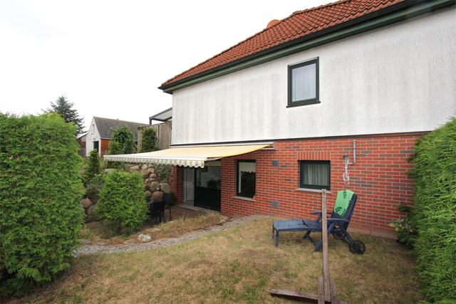 Ferienwohnung Altenhof SEE 8781, SEE 8781