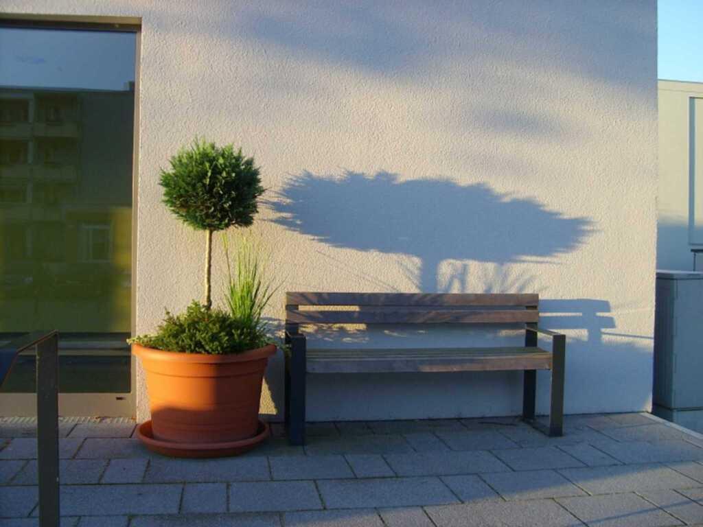 9. Pension Heinrich (im Stadtteil Ostseeviertel),