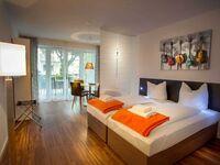 Apartments (im Stadtteil Greifswald-Eldena), Apartment 'Nr.19-Jonas' für 1-2 Pers. (Wolgaster Landst in Greifswald - kleines Detailbild