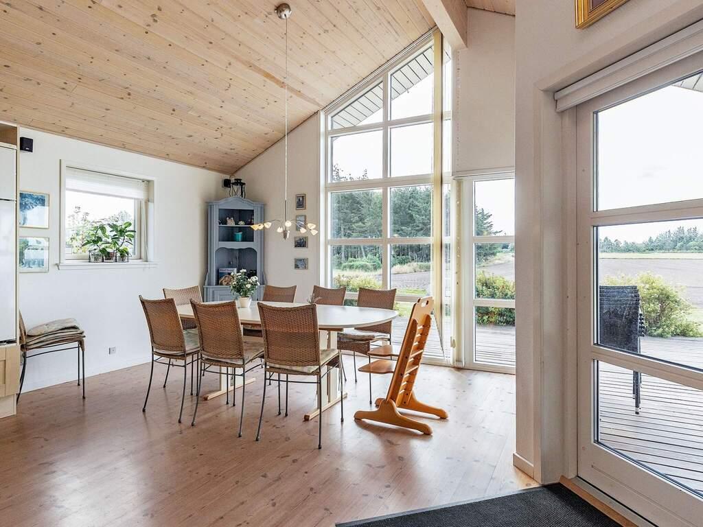 Zusatzbild Nr. 04 von Ferienhaus No. 33010 in Sp�ttrup