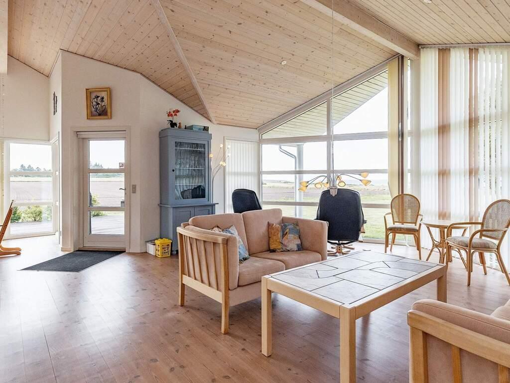 Zusatzbild Nr. 07 von Ferienhaus No. 33010 in Sp�ttrup