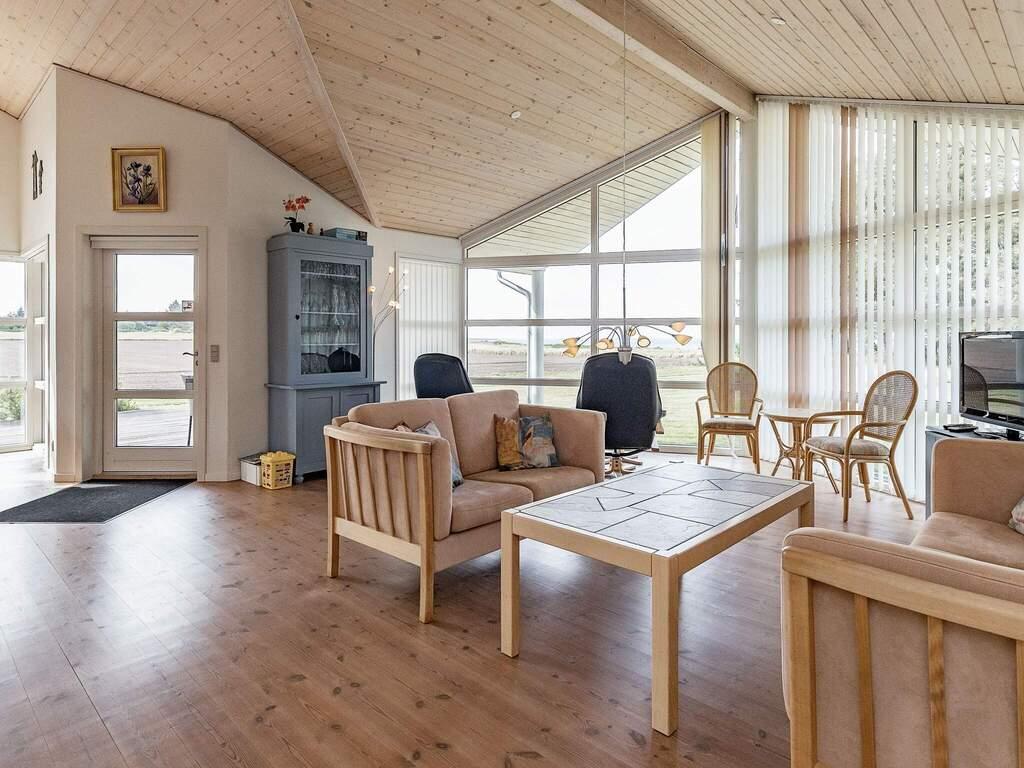 Zusatzbild Nr. 08 von Ferienhaus No. 33010 in Spøttrup