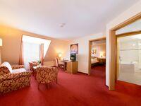 Centralhotel 100 Meter zum Strand, Suite Nr. 38 in Binz (Ostseebad) - kleines Detailbild