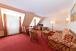 Centralhotel 100 Meter zum Strand, Suite Nr. 38