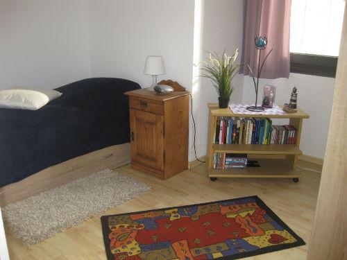 Kinderzimmer: Bücher, CDs, DVDs für alle