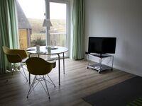 Feuersteine (3-4 Sterne nach DTV), Schwarzer Feuerstein - 4 Sterne nach DTV in Helgoland - kleines Detailbild
