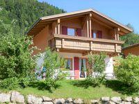 Ferienhaus Sauer in Sachrang - kleines Detailbild