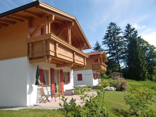 Zusatzbild Nr. 09 von Ferienhaus Sauer