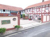 Ferienwohnung Werrablick in Wanfried-Altenburschla - kleines Detailbild