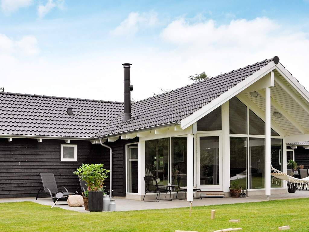 Detailbild von Ferienhaus No. 70979 in Odder