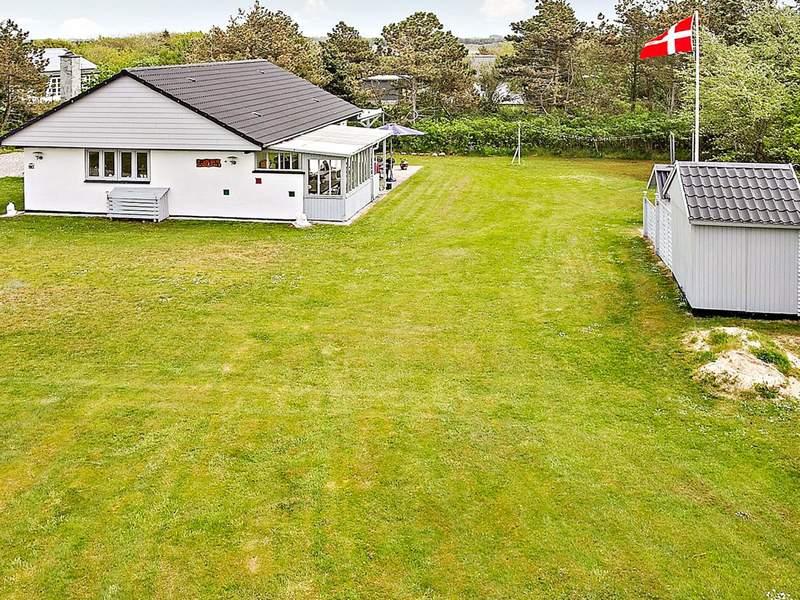 Umgebung von Ferienhaus No. 70988 in Ringkøbing