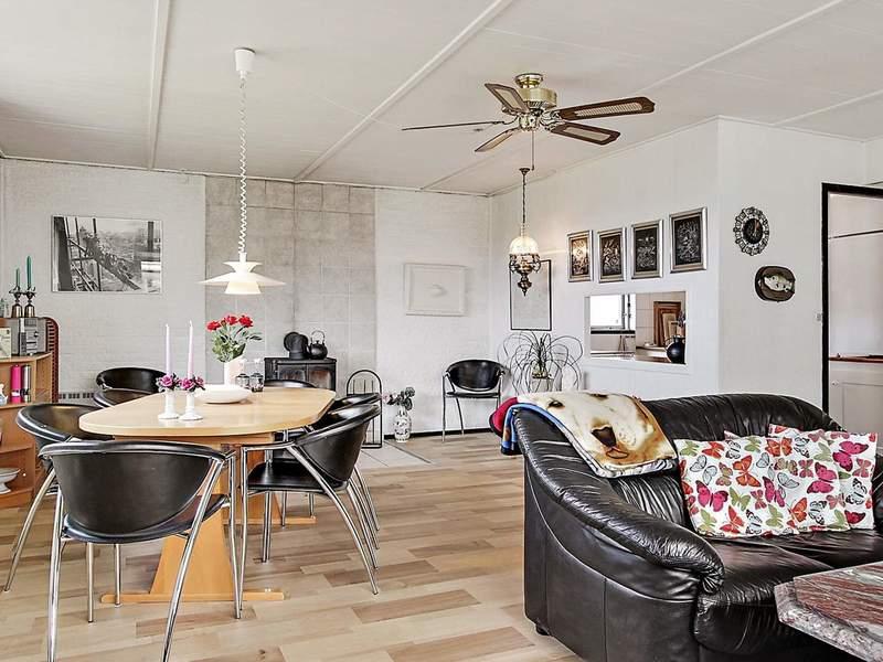 Zusatzbild Nr. 03 von Ferienhaus No. 70988 in Ringkøbing