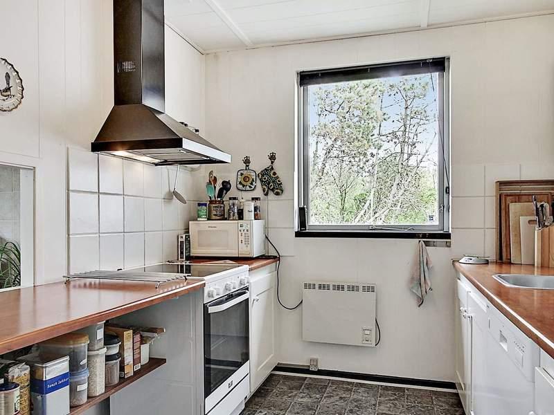 Zusatzbild Nr. 06 von Ferienhaus No. 70988 in Ringkøbing