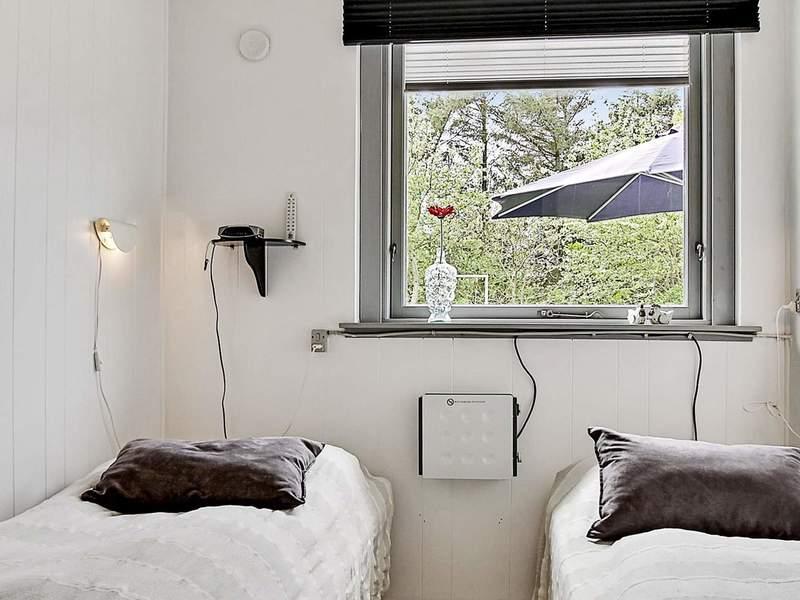 Zusatzbild Nr. 08 von Ferienhaus No. 70988 in Ringkøbing