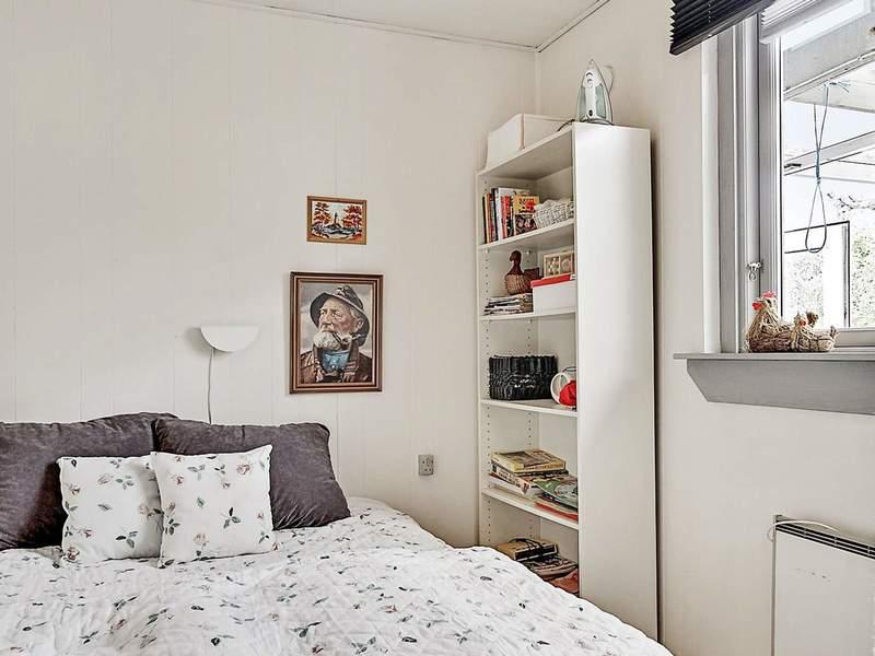 Zusatzbild Nr. 09 von Ferienhaus No. 70988 in Ringkøbing