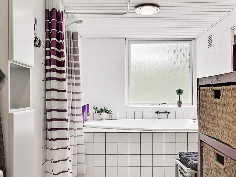 Zusatzbild Nr. 12 von Ferienhaus No. 70988 in Ringkøbing