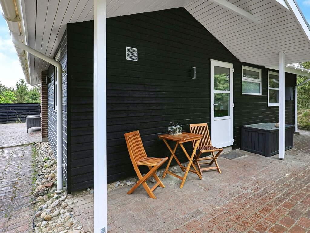Umgebung von Ferienhaus No. 86086 in Blåvand