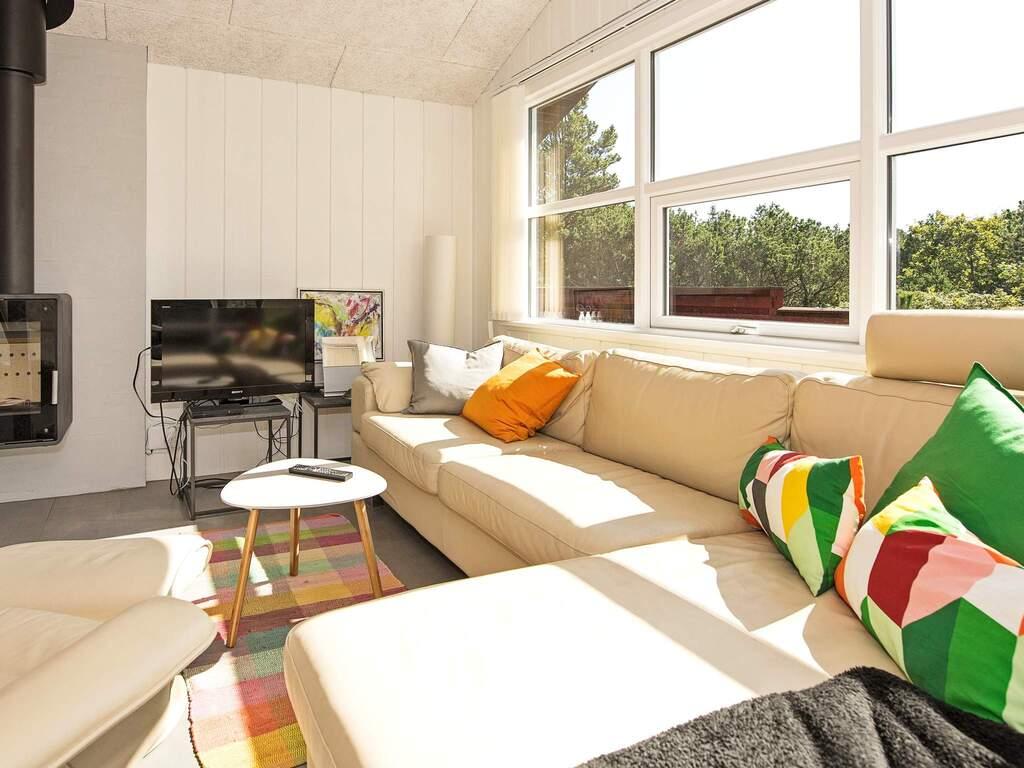 Zusatzbild Nr. 01 von Ferienhaus No. 86086 in Blåvand