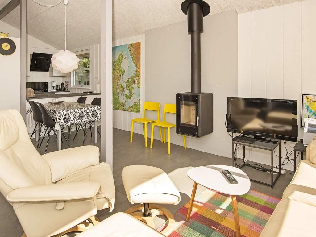 Zusatzbild Nr. 04 von Ferienhaus No. 86086 in Blåvand