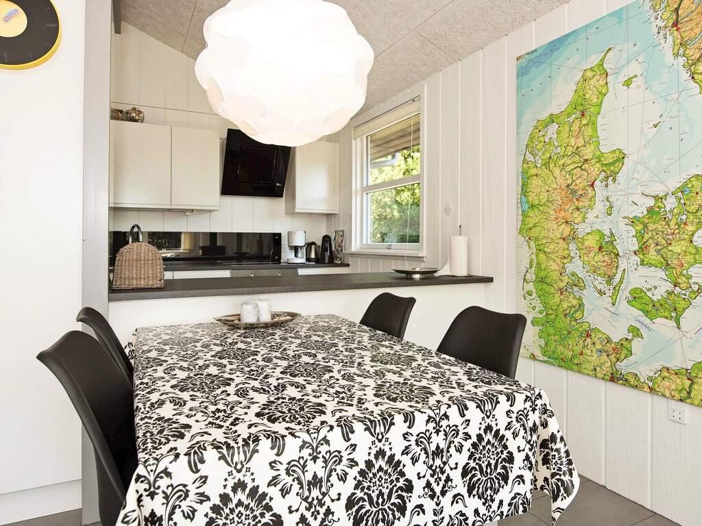 Zusatzbild Nr. 05 von Ferienhaus No. 86086 in Blåvand