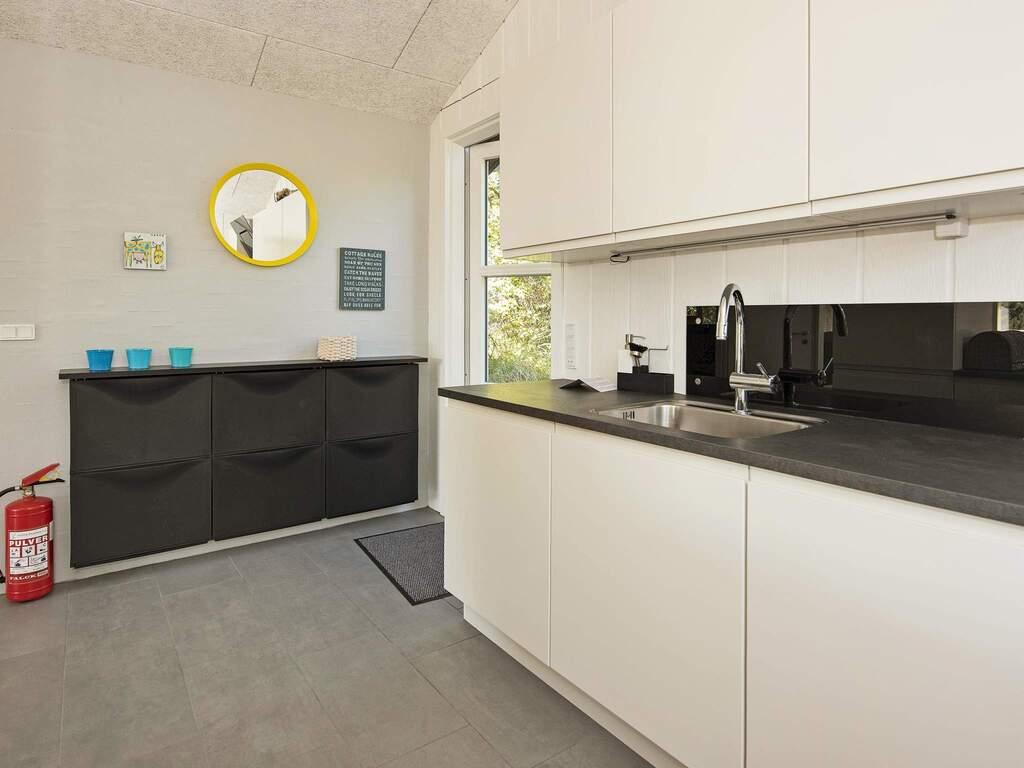 Zusatzbild Nr. 06 von Ferienhaus No. 86086 in Blåvand