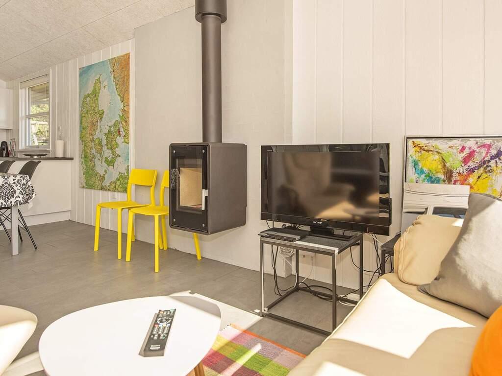 Zusatzbild Nr. 08 von Ferienhaus No. 86086 in Blåvand
