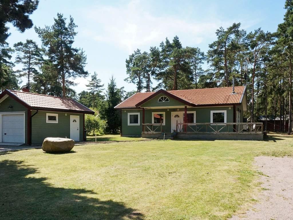 Detailbild von Ferienhaus No. 70978 in M�nster�s