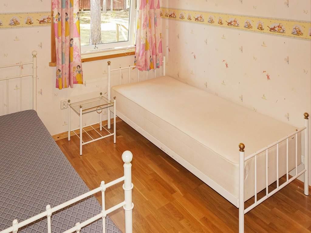 Zusatzbild Nr. 08 von Ferienhaus No. 70978 in M�nster�s