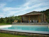 Casa Certino in Poggio alle Mura - kleines Detailbild