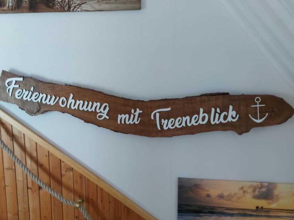 Wiese, Hans-Ewald, Ferienwohnung Wiese