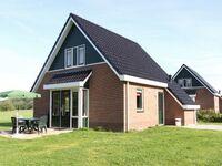 Ferienhaus 'Landgans' in Hoge Hexel - kleines Detailbild
