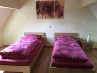 Ferienwohnung Levis, Ferienwohnung 110qm, 2 Schlafräume, max. 5 Personen in Kenzingen - kleines Detailbild