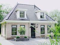 Ferienhaus 'Notariswoning' in Hoge Hexel - kleines Detailbild