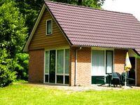 Ferienhaus 'Budget' in Hoge Hexel - kleines Detailbild