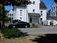Exkl. App. Meeresrauschen, ca. 300m zum Strand, Balkon, App. Meeresrauschen in Nienhagen (Ostseebad) - kleines Detailbild