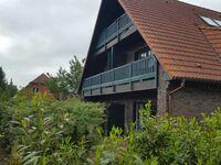 Ferienhaus  14, Ferienwohnung 14-3 in Trassenheide (Ostseebad) - kleines Detailbild