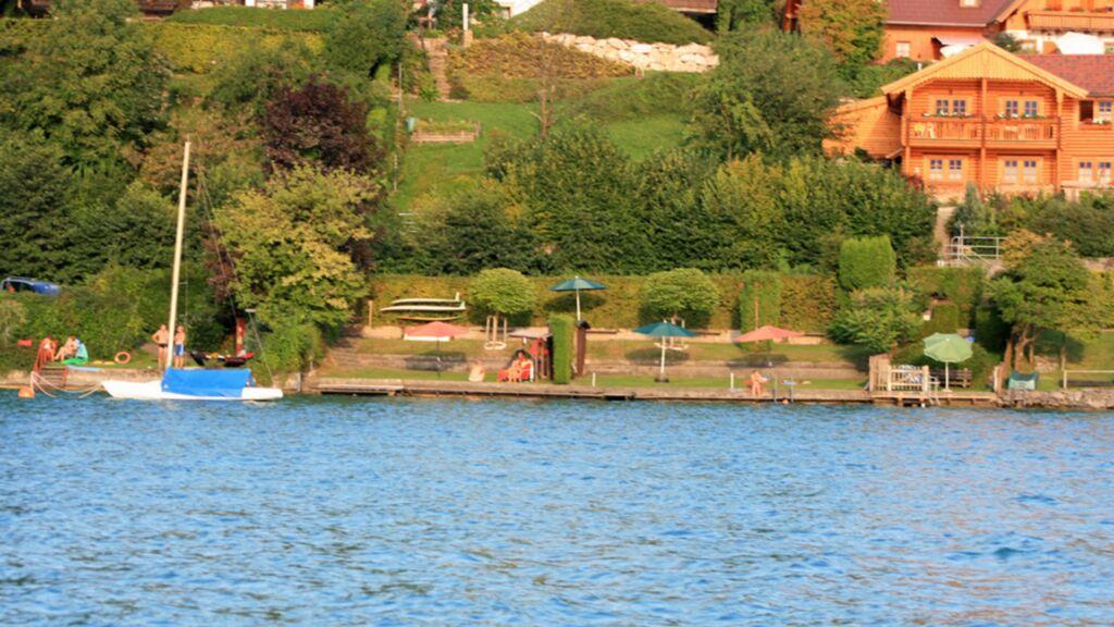 Grablerhof, Ferienwohnung f�r 2-4 Personen
