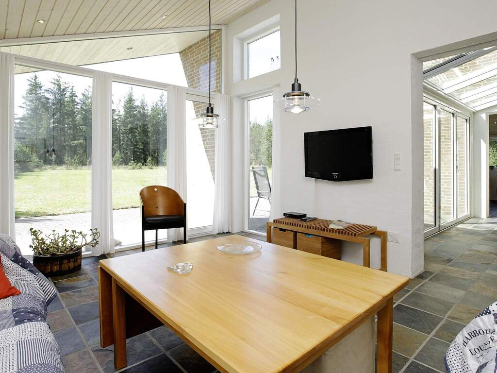 Zusatzbild Nr. 01 von Ferienhaus No. 71702 in N�rre Nebel