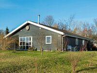 Ferienhaus No. 71708 in Ebeltoft in Ebeltoft - kleines Detailbild