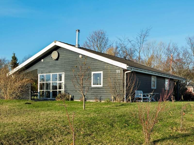 Detailbild von Ferienhaus No. 71708 in Ebeltoft
