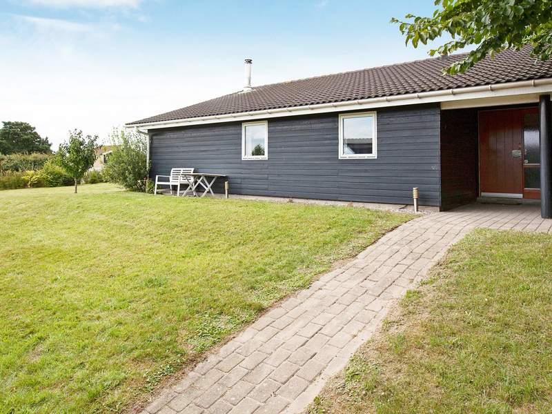 Umgebung von Ferienhaus No. 71708 in Ebeltoft
