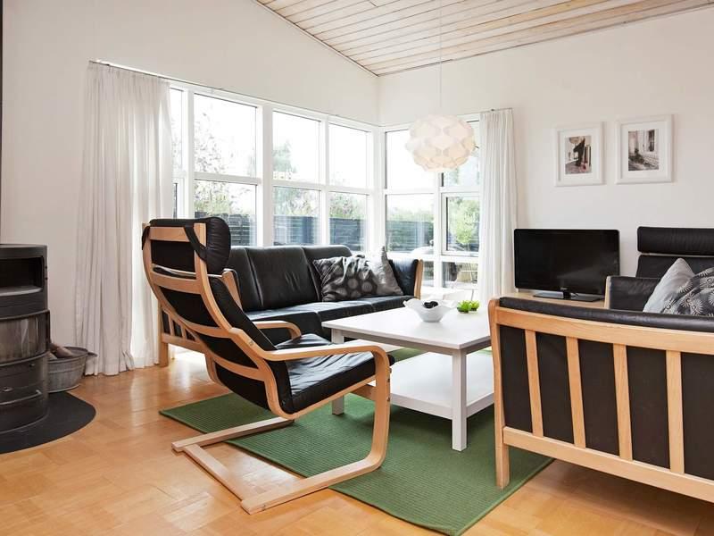 Zusatzbild Nr. 01 von Ferienhaus No. 71708 in Ebeltoft