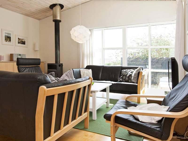 Zusatzbild Nr. 02 von Ferienhaus No. 71708 in Ebeltoft