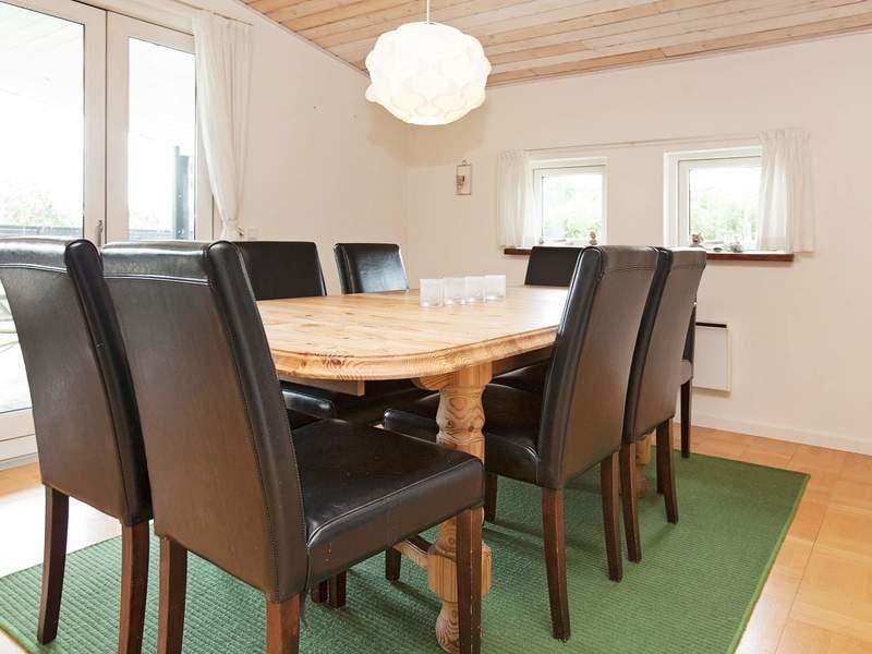 Zusatzbild Nr. 03 von Ferienhaus No. 71708 in Ebeltoft